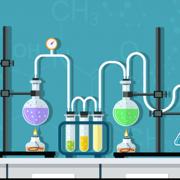 S.N Biochemistry 3