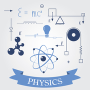 8 - Conceptual Physics