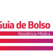 GUIA DE BOLSO - RESIDENCIA MEDICA