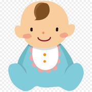 8º Período - Pediatria
