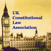 UK Constitutional Law