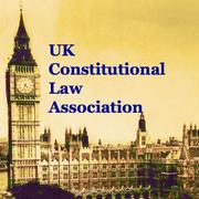 UK Constitutional Law