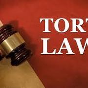 Tort Law