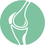 Ortopedia E Reumato