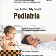 Pediatria - CC