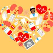 MS - Health