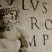 Latin débutant