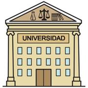 AUXILIAR UNIVERSIDAD DE SEVILLA BLOQUE 1