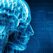 ACP Neurophysiology