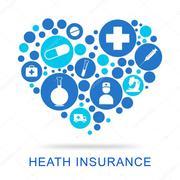 Medicina Social (Preventiva)