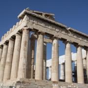 megan's greek lit cards🔥