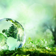 Environmental Science 111