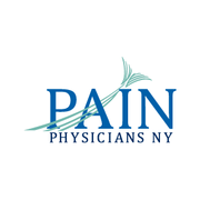 Pain Management / Physical Therapy