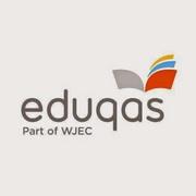 GCSE Eduqas Media Studies