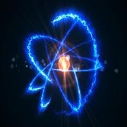 Y8 Physics