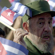 HISTORY - Castro's Policies and Their Impact