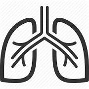 NZDAP - Respiratory