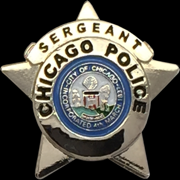 CPD Sgt Exam