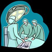 Noções Anatomo cirurgicas