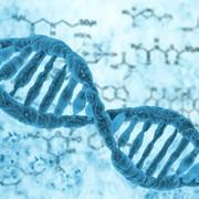 GBA Biochemistry