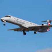 SkyWest CRJ700/900 Limitations