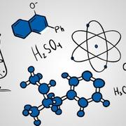 Organische Chemie HU Bio
