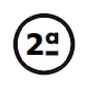 2da REVISÃO (Esquecidas) 💡