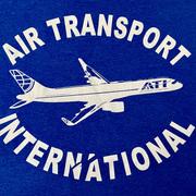 ATI 757 / 767