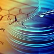 Biotechnologies pour des pathologies
