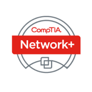 Network+ Exam Prep