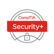 CompTIA Security+ SY0-501 by Glen E. Clarke