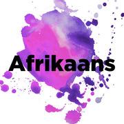 Afrikaans Grade 6- Binos