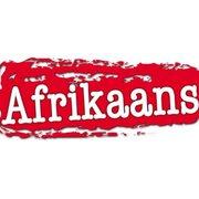 Z Afrikaans Grade 6- Binos
