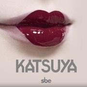 Katsuya Menu 03/2020