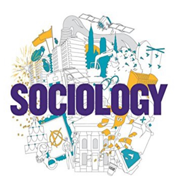A-Level Sociology AQA (Exam in 2020)