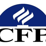 CFP_Mundo Financeiro