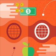 Microeconomics Flashcards & Quizzes | Brainscape