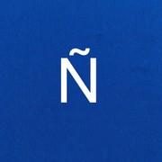 Vocab Studies Spanish Vocab App La Libreta Azul