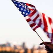 History GCSE - USA
