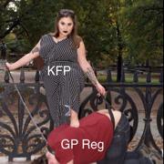 RACGP KFP AKT