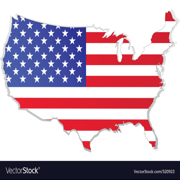 History USA Depth Study