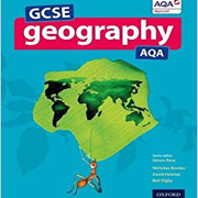 Geography Case Studies