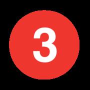 3. Anatomy - MSK - Upper Limb