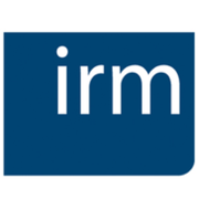 IRM - International Certificate In ERM