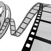 Intro to Film (MCC)