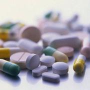 Farmakologi (PARA1410)