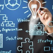 MAN 301 - Strategic and International Management