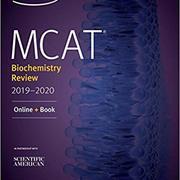 Kaplan Biochemistry