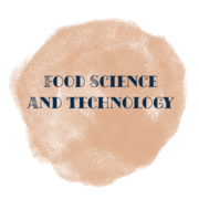 Food Science & Technology