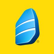 Rosetta Stone Flashcards & Quizzes | Brainscape